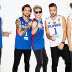 One Direction y lo que sintieron con la salida de Zayn Malik