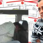 Rodolfo Orellana: 8 detenidos claves en operativo Tempestad (Video)