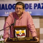 Cuba: negociadores de las FARC proponen tregua bilateral
