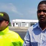 Venezuela: asesino de chavista fue entregado a las autoridades