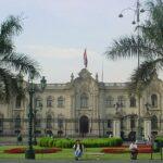 Gobierno busca acceso universal a agua de calidad a nivel nacional con Decreto