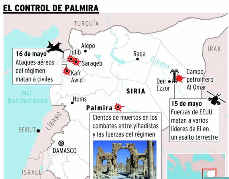 palmira-mapa