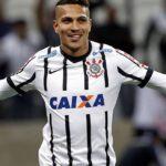 Paolo Guerrero: Corinthians pone en duda renovación de contrato