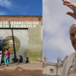 Bolivia: Descongestionan cárcel que visitará en julio el Papa