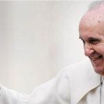 """Papa Francisco: """"Monseñor Romero construyó la paz con la fuerza del amor"""""""