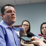 Sextillizos: nacen cuatro niños y dos niñas en Costa Rica