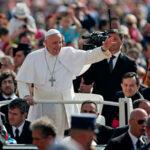 Papa Francisco: detallan su periplo a Ecuador, Bolivia y Paraguay