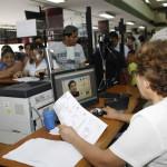 Migraciones: Emitirán pasaportes electrónicos próximamente en el Callao