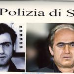 Brasil: detienen a capo de mafia italiana buscado por Interpol