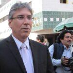 Aurelio Pastor: afirman que juicio cumplió con todas las garantías