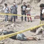 Perú: arremetida de sicarios enciende alarmas en Lima