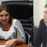 Belaunde Lossio: presuntos actos de corrupción en cinco regiones