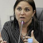 Autoridad nacional de transparencia ayudará en lucha anticorrupción