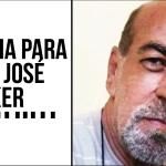 UNESCO pide que se investigue asesinato de periodista brasileño