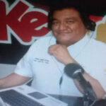 México: torturan y asesinan a balazos a periodista en Oaxaca