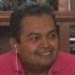 México: secuestran a periodista en el estado de Guerrero