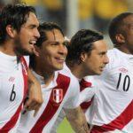 Selección peruana: Ricardo Gareca da lista para la Copa América