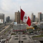 BCR: Riesgo país de Perú se mantiene por debajo de promedio regional