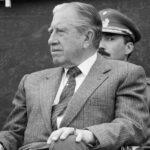 Chile: cinco años de cárcel para agentes de Pinochet