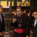 EEUU: Obama celebra beatificación de monseñor Romero