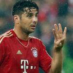 Copa América: Claudio Pizarro entre las figuras del torneo