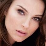 Natalie Portman nerviosa de vivir en París siendo judía