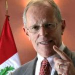 PPK dice que aún no se lanza a la presidencia para el 2016