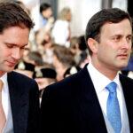 Luxemburgo: primer ministro gay se casará con su novio el 15