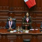 Gratificaciones: Congreso decide hoy pago sin descuentos