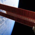Rusia: carguero espacial podría caer a la Tierra esta noche