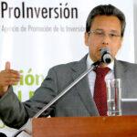 Perú promoverá cartera de proyectos en Pekín, Tokio y Seúl
