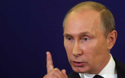 La cancillería rusa reconoció que la lista negra con 89 personalidades comunitarias non gratas es una respuesta a las sanciones impuestas por la Unión Europea.