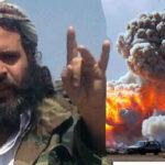 Yemen: líder religioso de Al Qaeda muere en bombardeo aéreo