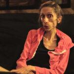 YouTube: mujer con anorexia pide ayuda para salvar su vida (VIDEO)
