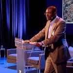 Angola: periodista es condenado a prisión por denuncias en su libro