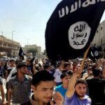 Estado Islámico: expulsan ejército iraquí de Ramadi