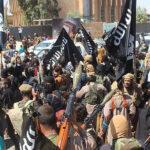 Estado Islámico: Ramadi cae bajo el control total de yihadistas