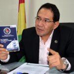 Fiscales iberoamericanos ven estrategias contra trata de personas