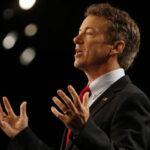 EEUU: senador expone durante 10 horas su oposición a NSA
