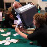 Reino Unido: elecciones con impredecibles alianzas inéditas
