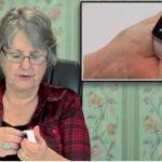 YouTube: ancianos reaccionan ante un Apple Watch (VIDEO)