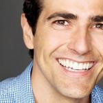 Reynaldo Gianecchini: un grande de la actuación llega al Perú