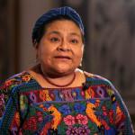 Guatemala: Rigoberta Menchú exige renuncia inmediata del presidente