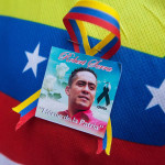 Presunto asesino de diputado chavista extraditado desde Colombia