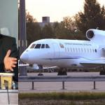 Belaunde Lossio: usaron avión presidencial boliviano en captura