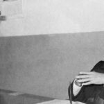 El Salvador: Romero, la voz de los sin voz, llega a los altares