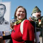 Ban Ki-moon: Putin se merece el amor de su pueblo