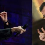 Joaquín Sabina contra gobierno de Rajoy: que se larguen de una vez