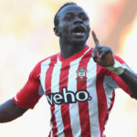 Premier League: senegalés anota el hat-trick más rápido en la historia del torneo