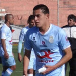 Torneo Apertura: Real Garcilaso somete 3 a 2 al UTC